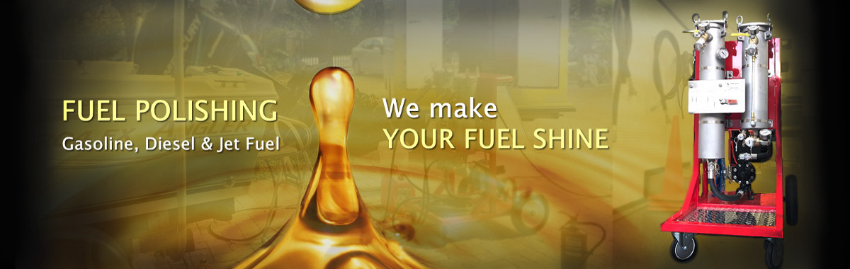 Fuel Injector Service | Miami  Dynamic Flow Testing & Fuel